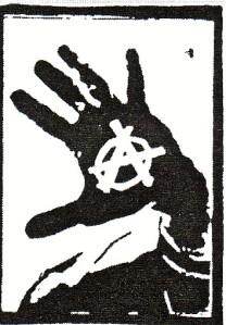 HAND.A
