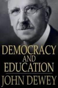 dewey-dem-educ